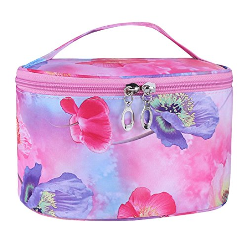 lhwy-flower-series-portable-cosmetic-bag-for-travel-home-daily