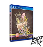 Bit.Trip Presents...Runner2 (Limited Run)