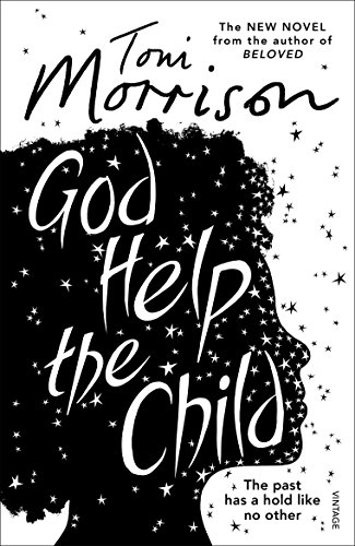 God Help The Child (Vintage Books) por Toni Morrison