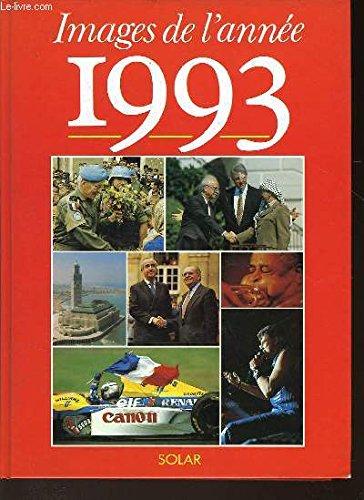 Le Livre d'or des circuits et des rallyes Tome 1976-1977 : Le Livre d'or des circuits et des rallyes par Collectif