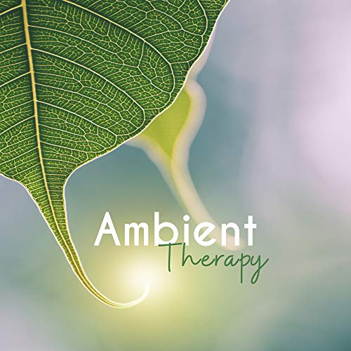 Ambient Therapy - New Age Music ...
