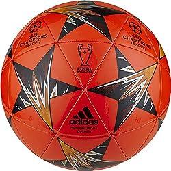 adidas Finale Kiev Cap Balón, Hombre, 5