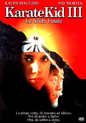 karate-kid-iii-la-sfida-finale-it-import