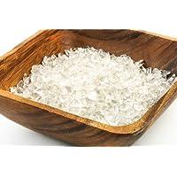 Bergkristall Ministeinchen (VPE: 100g) preisvergleich bei billige-tabletten.eu