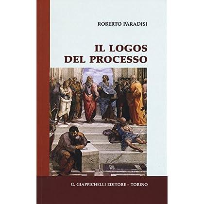 Il Logos Del Processo