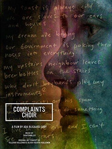 Complaints Choir