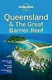 Queensland &...