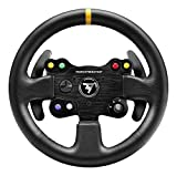 Thrustmaster Leather 28 GT Wheel AddOn