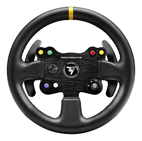 thrustmaster-tm-leather-28-gt-wheel-add-on-xbox-one-ps4-ps3-pc-dvd-edizione-regno-unito
