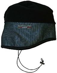Northland Professional Uni Kopfbedeckung Stormstop Xt