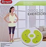 Massage- und Übung Fitness 28cm