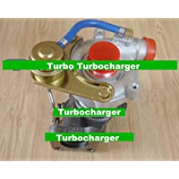 GOWE turbo turbocompresor de CT9 17201 – 64070 17201 64070 1720164070 Turbo turbocompresor para Toyota Camry