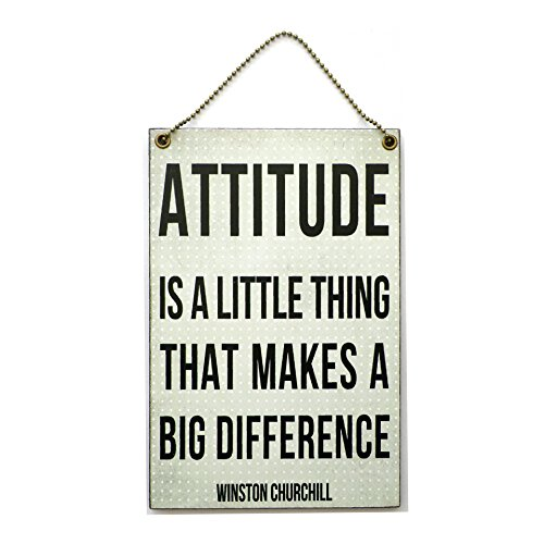 handmade-wooden-winston-churchill-attitude-makes-a-big-difference-home-sign-275