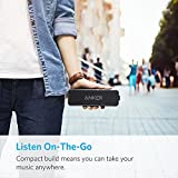 Anker SoundCore 2 Bluetooth Lautsprecher Schwarz - 6