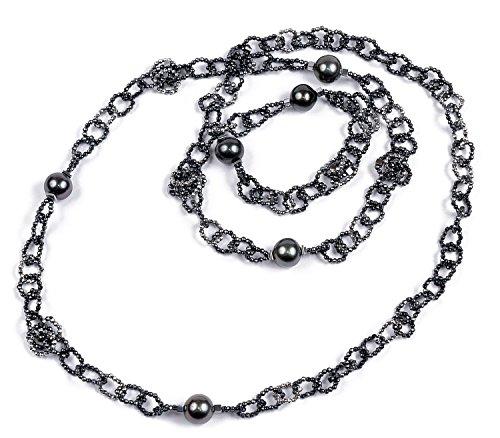 amanacollier-de-hmatite-et-perles-thaiti