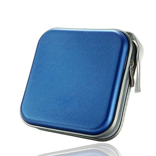 familymall-portable-plastic-40-disc-cd-dvd-wallet-storage-organizer-bag-case