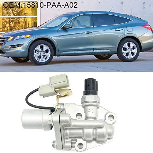 e Ventil Motoren & Komponenten Ventil VTEC Magnetspule Ventil Ersatz für Honda Accord 4 Cyl Odyssey 1998-2002 ()