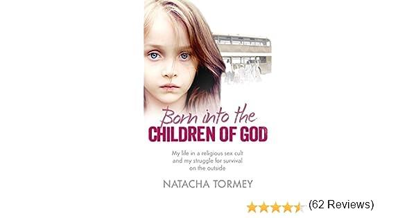 Amazon co uk: Natacha Tormey: Books, Biography, Blogs