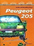Image de Peugeot 205. Guida all'identificazione