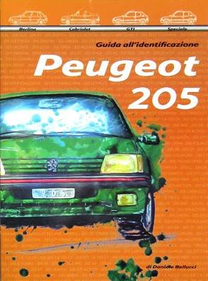 peugeot-205-guida-allidentificazione