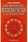 https://libros.plus/los-signos-del-zodiaco-y-su-caracter/