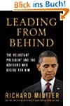 Leading from Behind: The Reluctant Pr...