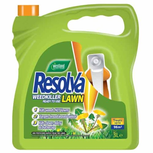 3l-resolva-lawn-weed-killer-ready-to-use-with-built-in-sprayer