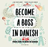 Become a Boss in Danish (English Edition)