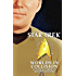Star Trek: Signature Edition: Worlds in Collision (Star Trek: The Original Series)
