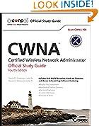 #9: CWNA: Certified Wireless Network Administrator Official Study Guide: Exam CWNA-106