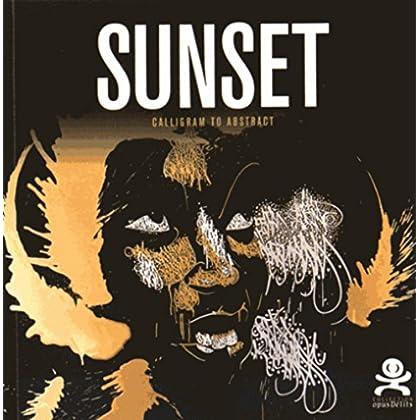Sunset: Opus délits 58