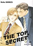 TOP SECRET T11