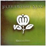 Fleetwood Mac - Greatest Hits (1 CD)