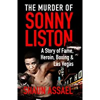 The Murder of Sonny Liston: A Story