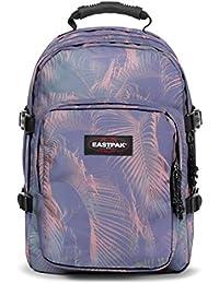 Eastpak - Provider - Sac à dos