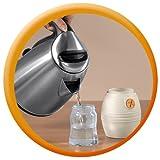 nip Fläschchenwasser-Abkühler Cool Twister -