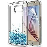 Handyhülle Samsung Galaxy S6 Hülle,Handyhülle Samsung S6