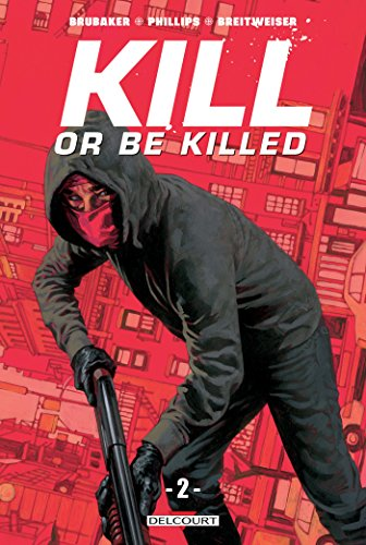 "<a href=""/node/173826"">Kill or be killed T.2</a>"
