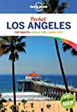 Lonely Planet Pocket Los Angeles (Encounter) by Adam Skolnick 3rd (third) Edition (6/1/2012)