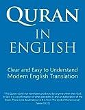 ISBN 0986136867
