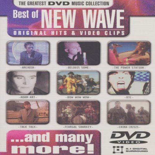 various-artists-best-of-new-wave-dvd