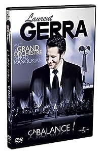 Laurent Gerra - Ca balance - Edition simple