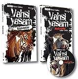 Vahsi Yasam - Buyuk Kediler+DVD