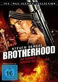 Brotherhood Kampf gegen die kostenlos online stream