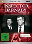 Inspector Barnaby - Collector's Box 4...
