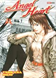 Angel Heart Vol.21