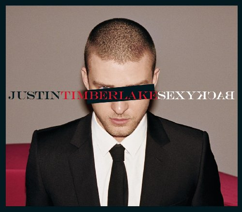 SexyBack [Explicit]