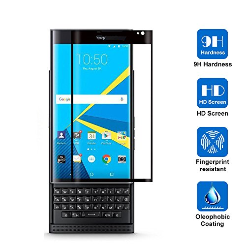 blackberry-priv-protezione-per-schermo-avidet-proteggi-schermo-in-vetro-temperato-per-blackberry-pri