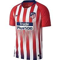 Amazon.es  HM - Fútbol sala  Deportes y aire libre aaf8623481a90