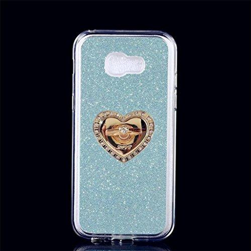 mutouren-samsung-galaxy-a7-2017-case-cover-cool-3d-romantic-design-pattern-rubber-frame-flexible-tpu
